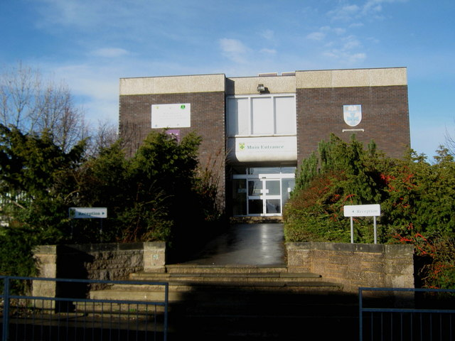 St Bede S Rc Comprehensive Prepares To Join A Multi Academy Trust Durham Magazine Durham Deserves Good News
