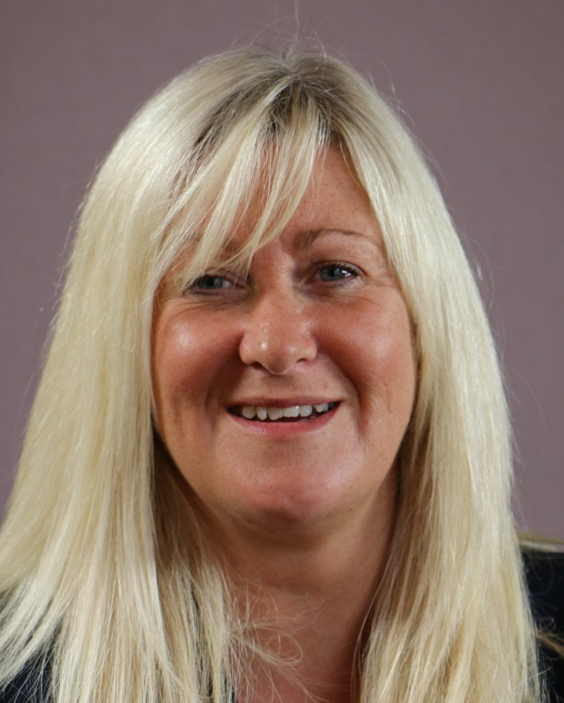 Almost £800,000 Worth Of Fraudulent Activity Prevented By Durham County's Corporate Fraud Team