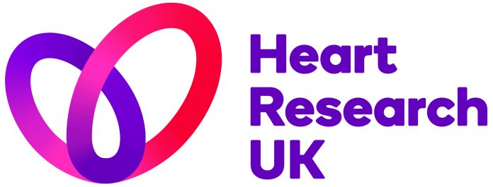 Robert Smith of The Cure Becomes Patron for Heart Research UK