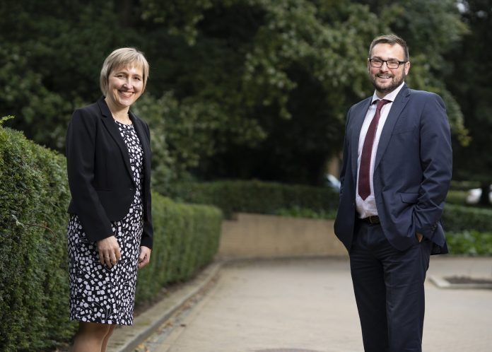 Finance Durham Fund has Made Over £1 Million Investment In Local Businesses