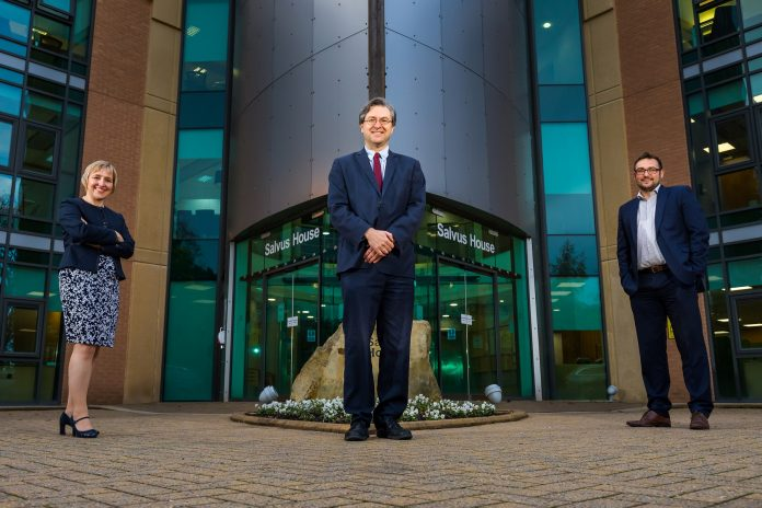 County Durham Businesses To Benefit From £5 Million Grant To Boost Recovery