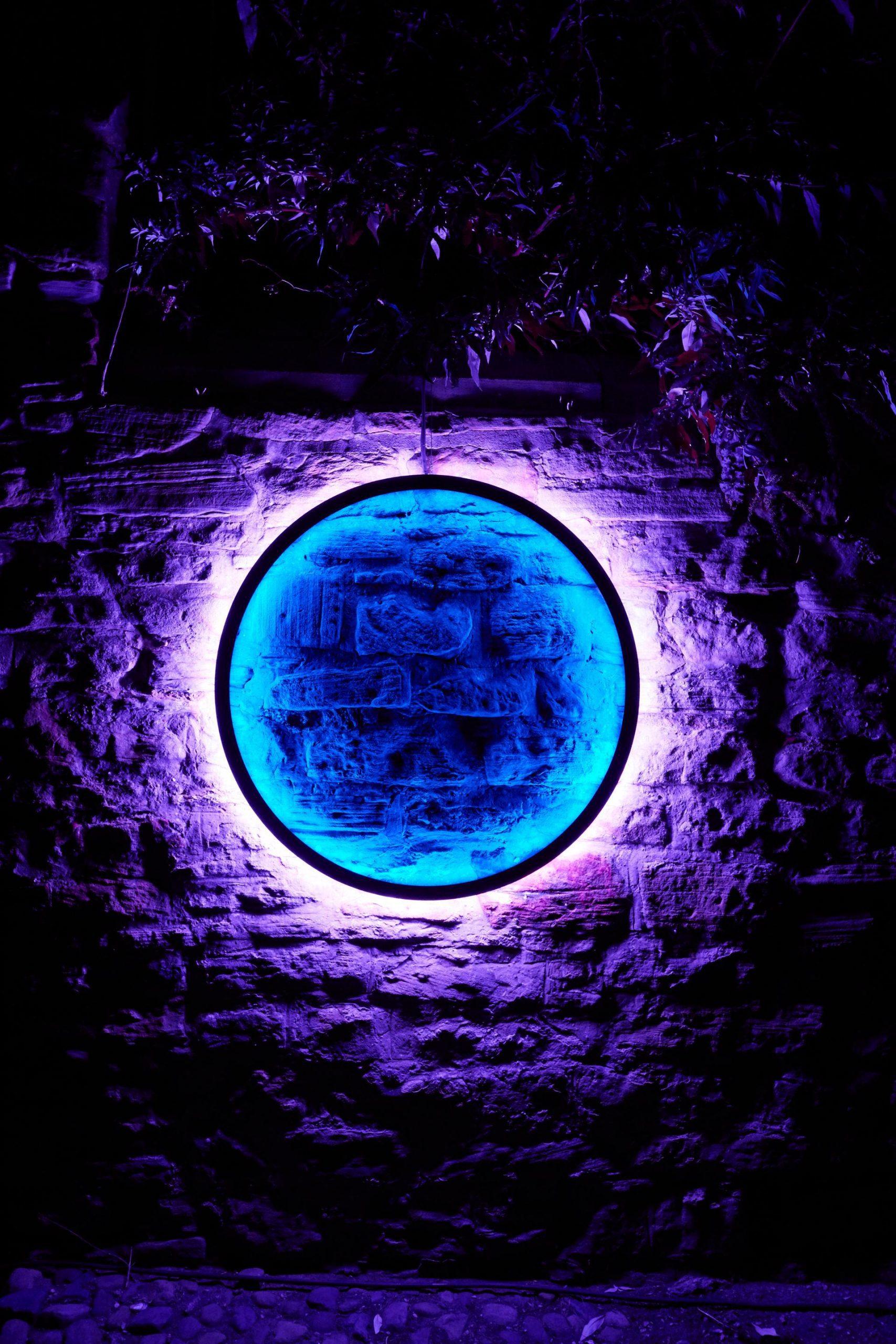 UK Public Invited To Create BRILLIANT Artwork For Lumiere