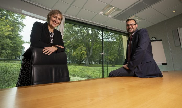 Businesses Receive Support Through Durham's Business Recovery Grant Scheme