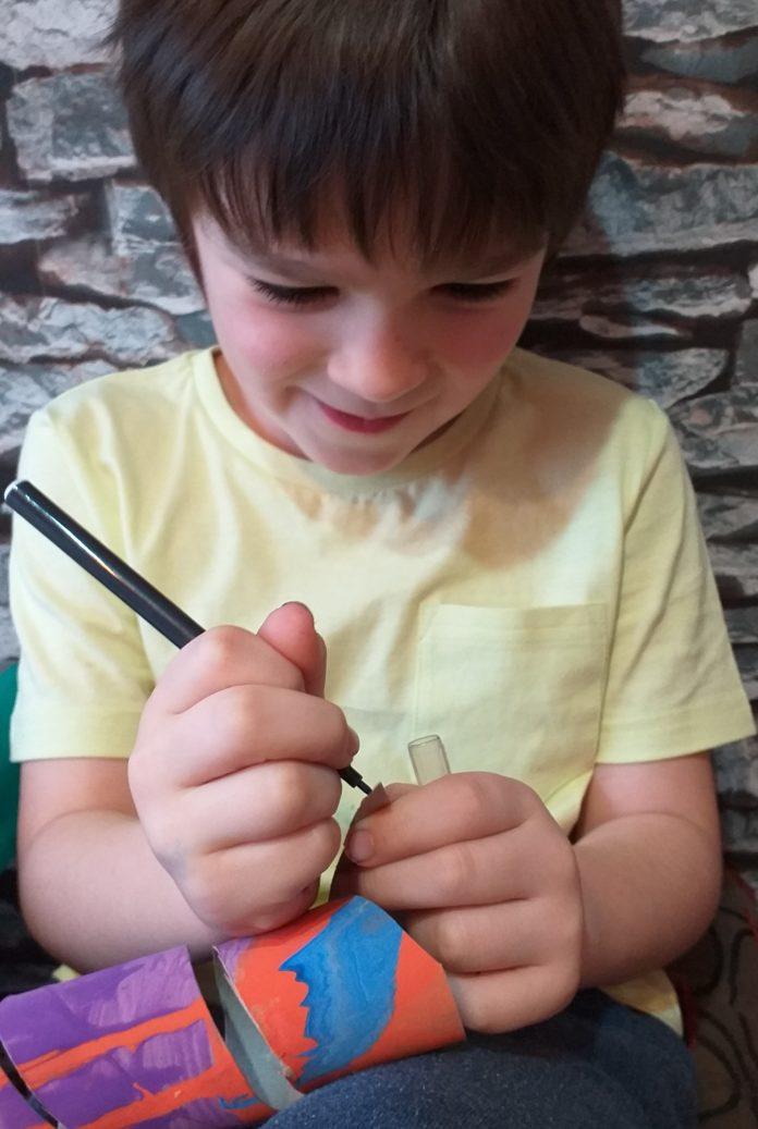 Fun Activities For County Durham Children This Half Term