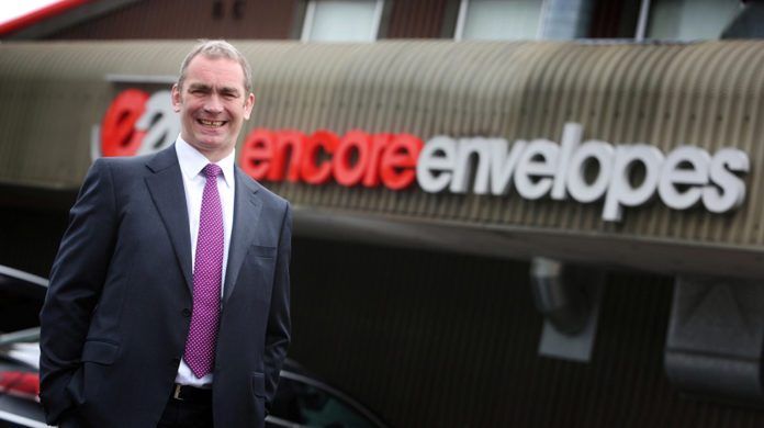 A New Era For The Encore Group