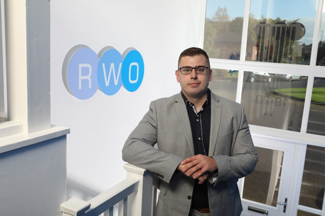 New Home Developments Worth Millions Drive Civil Growth For RWO