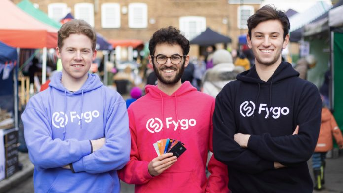 Durham-Based Fintech Startup Supporting Business Recovery From Covid-19